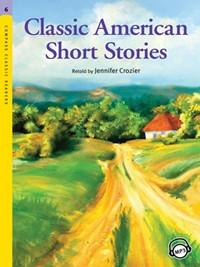 short classic essays