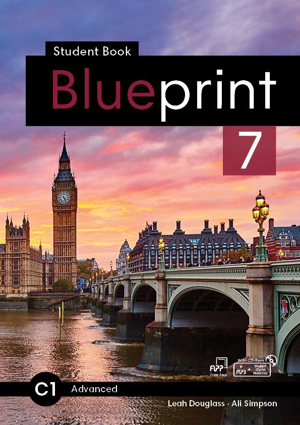 Compass publishing blueprint 7 student malvernweather Choice Image
